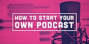 HowTo-Podcast.png
