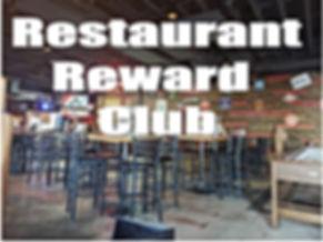 RestaurantRewardClub.jpg