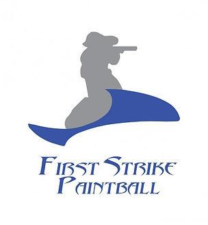 FirstStrikePaintBall.jpg
