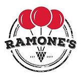Ramones Ice Cream
