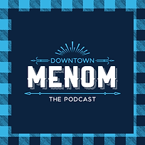 Downtown-Menom-Podcast-Logo.png