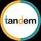 Tandem-Logo-Circle-White.png