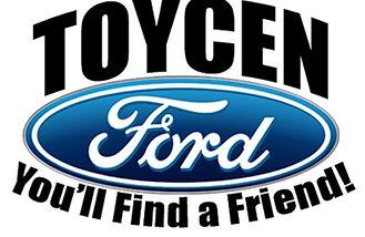 Toycen