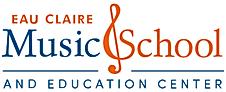 ECMusicSchool.png