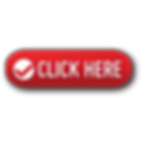 1-2-click-here-png-clipart-thumb.png