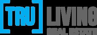 TruLiving logo RGB horizontal - color WE