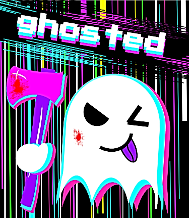 Ghosted Logo (5).PNG