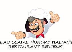 Eau Claire restaurants