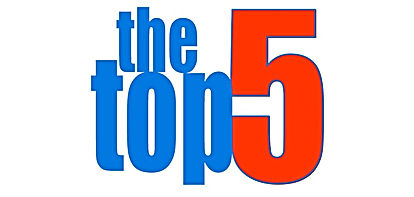 Top5_Header.jpg