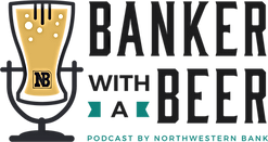 nw-banker-beer-logo-final.png