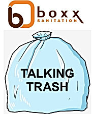 Talking trash Logo.jpg