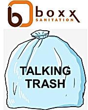 Boxx Sanitation