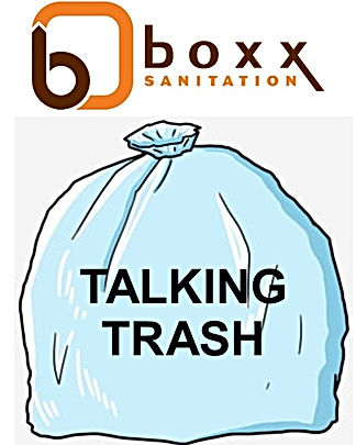 Talking trash Logo.jpg