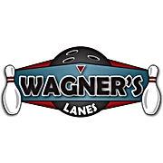 WagnersLanes_Logo.jpg