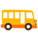 Yellow%20Bus_edited.png