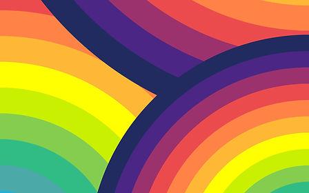 circles_colorful_rainbow_137437_3840x240
