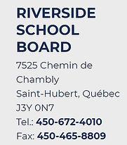rsb address.JPG