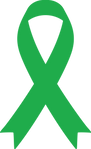 Green-Ribbon.png