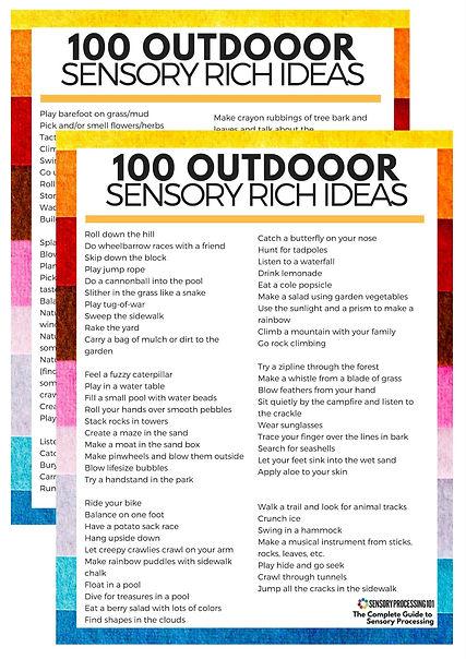 100-Sensory-Rich-Ideas-for-Outdoors.jpg