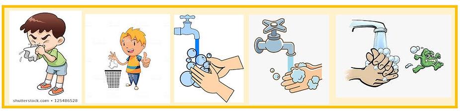 handwashing sequence.jpg