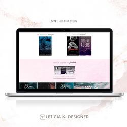 Helena Stein - Site - 4