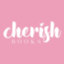 Cherish Books - Perfil2.png