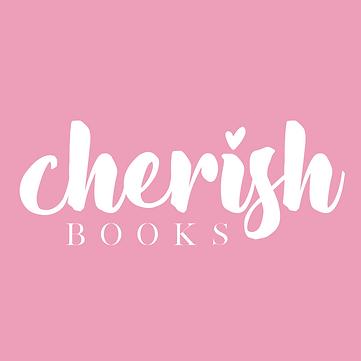 Cherish Books - Perfil2.png