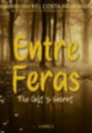 Entre Feras 1 - Kel Costa.jpg