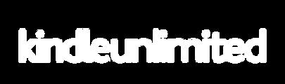 Logo KU - branco.png