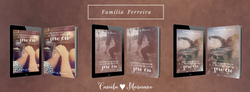 Família Ferreira - Camila Marciano