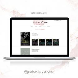Helena Stein - Site - 3