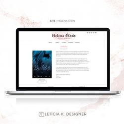 Helena Stein - Site - 2