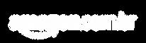 Logo Amazon - branco.png
