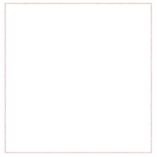 Moldura - Rose Gold1.png