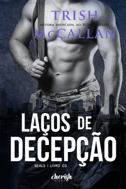 Laços de Decepção - Trish McCallan - Amazon