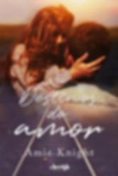 Destinos do Amor - Amie Knight.png