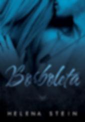 Borboleta - Helena Stein