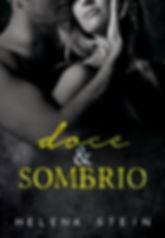 Doce & Sombrio - Helena Stein.jpg