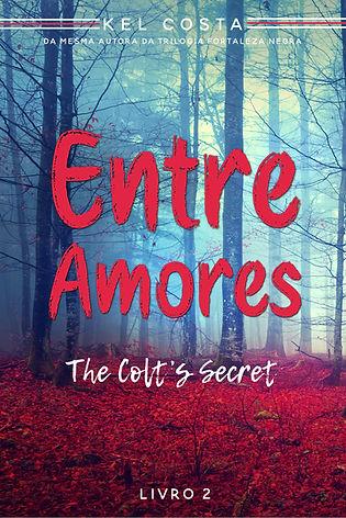 Entre Amores 2 - Kel Costa.jpg