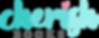 Cherish Books Logo.png