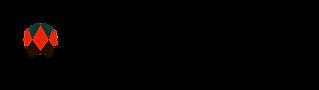 jh logo 2.png