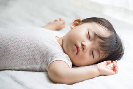 12-18 Month Routine & Sleep Pack