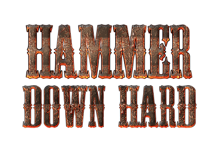 HDH logo clear background.png