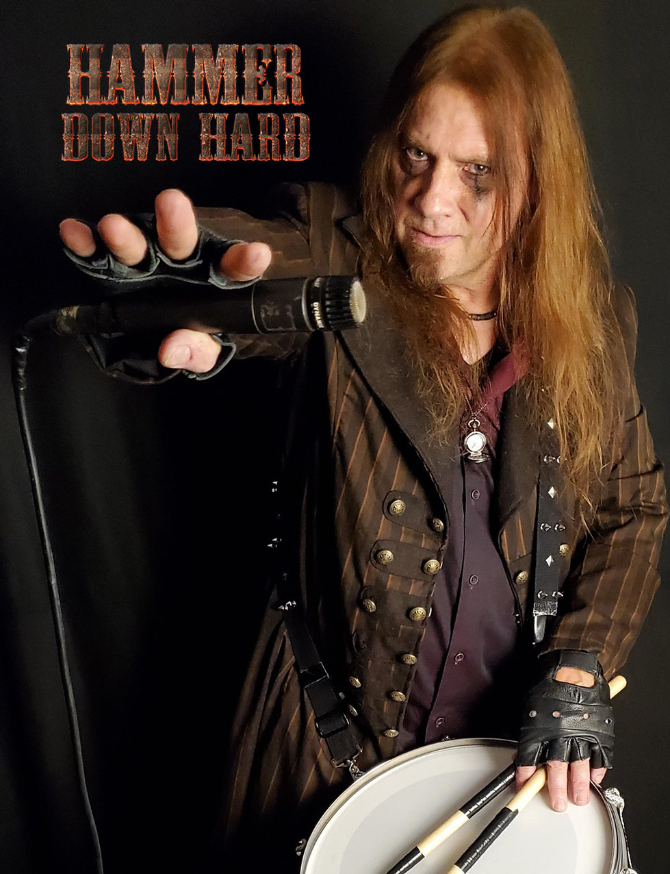 lonnie drum poster 8x10.jpg