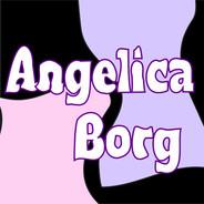 angelicab.jpg
