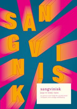 Sangvinisk