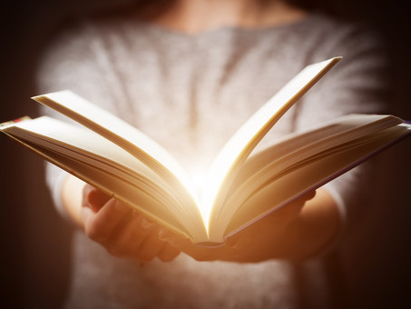 """""""Cómo leer un libro"""" - Manual"""