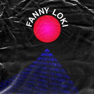 fanny loki bild-03.jpg