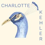 Charlotte.tumbnail.jpg