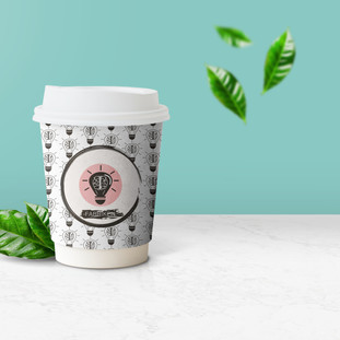 Free-Coffee-Cup-MockUp.jpg